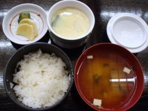 20110129本間健康ランド宴会3