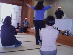 20110129ビンゴ大当たり!