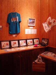 20110205ホノルルマラソン展示4