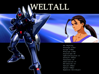 WP_XENOGEARS_GEAR_WELTALL_320.png