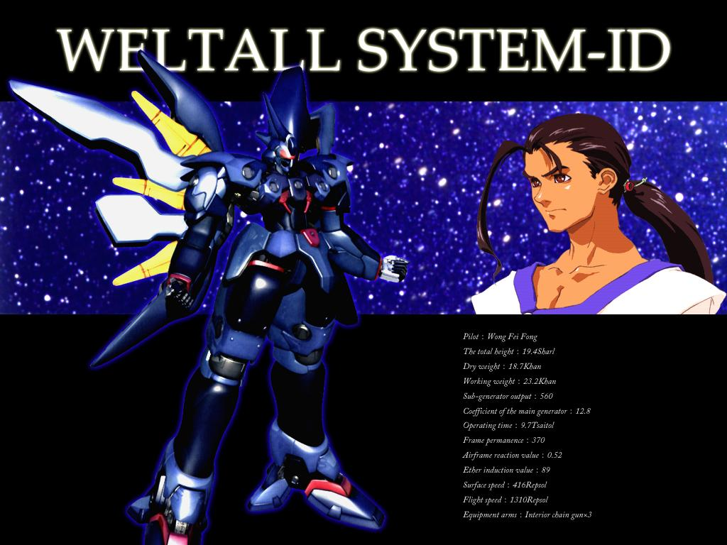 WP_XENOGEARS_GEAR_WELTALL_SYSTEM-ID.jpg