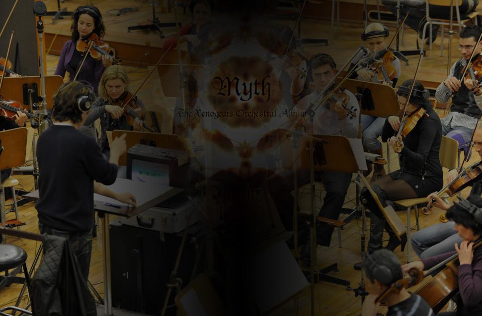 XENOGEARSETC_xenogears_orchestra_maintop_305.jpg