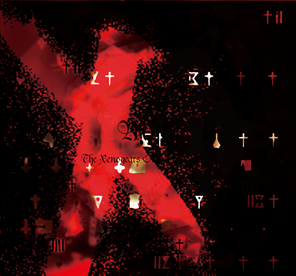 XENOGEARSETC_xenogears_orchestra_maintop_306.png