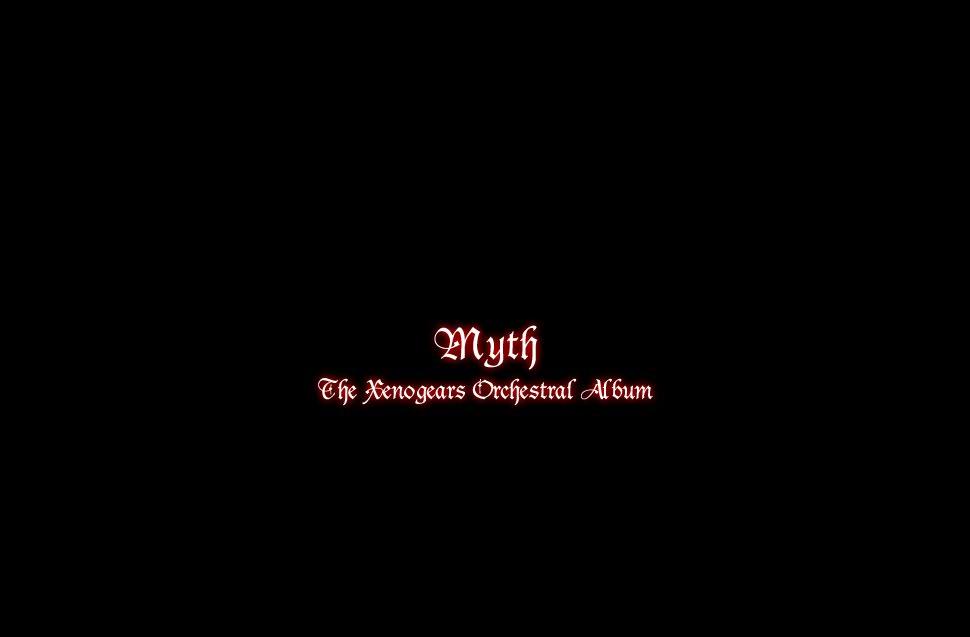 XENOGEARSETC_xenogears_orchestra_maintop_308_JPG.png