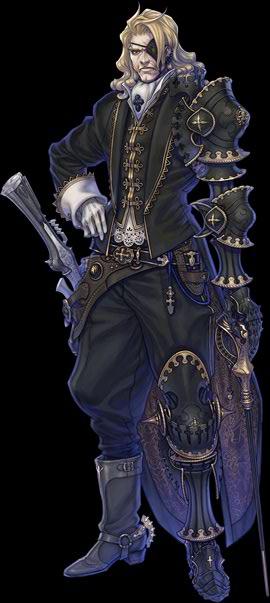 laststory_character_24_JPG.png