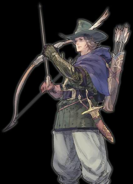 tacticsogre_class_archer_7_JPG.png
