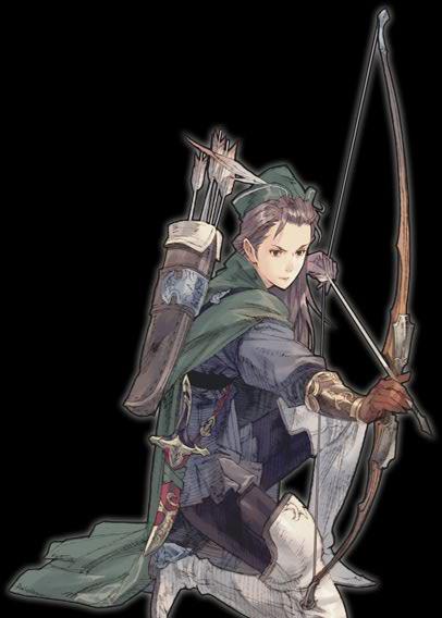 tacticsogre_class_archer_8_JPG.png