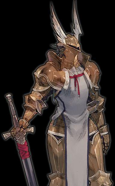 tacticsogre_class_dragoon_8_JPG.png