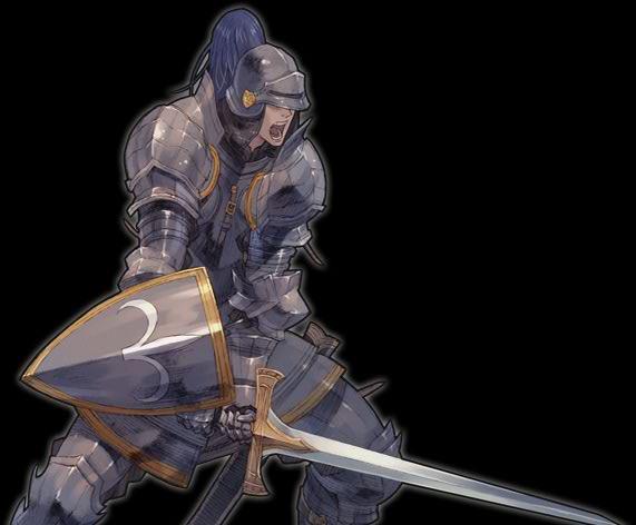 tacticsogre_class_knight_7_JPG.png
