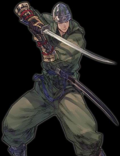tacticsogre_class_ninja_8_JPG.png