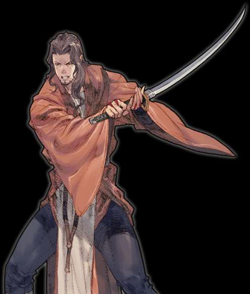 tacticsogre_class_sword_7_JPG.png