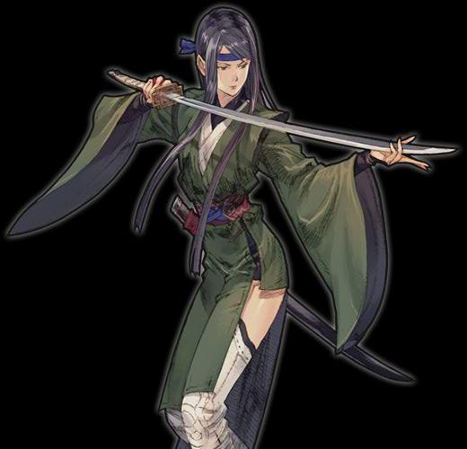 tacticsogre_class_sword_8_JPG.png