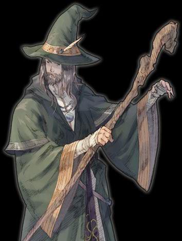 tacticsogre_class_wizard_6_JPG.png