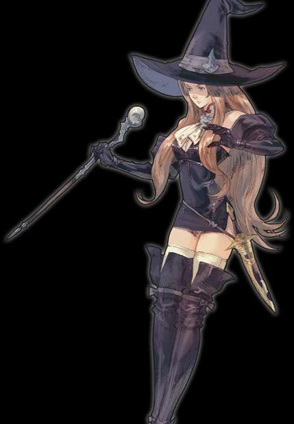 tacticsogre_class_wizard_7_JPG.png