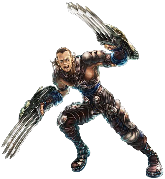 xenoblade_characters_charactersPage_028_JPG.png