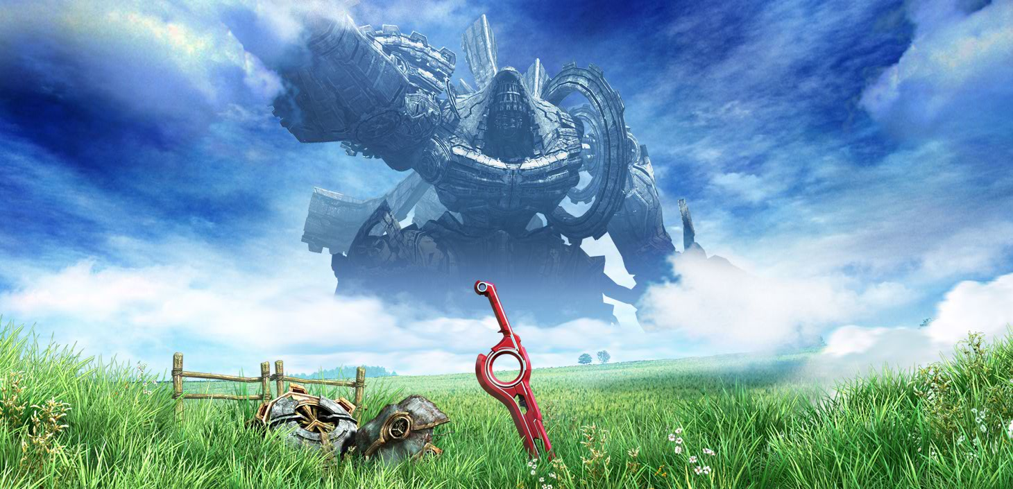 xenoblade_index_12.jpg