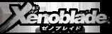 xenoblade_logo_2.png