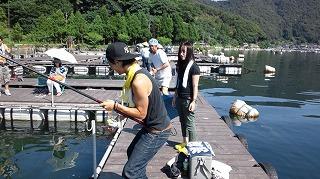 2011-08-03_09-12-44.jpg
