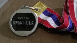 20100221_181751-2.jpg