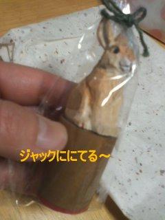 PA0_0021_20120314213604.jpg