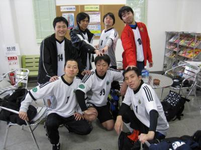 大会記念撮影2