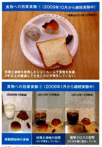 2502実験パン