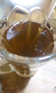 ウーロン茶2