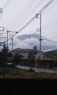 110926_初冠雪