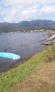 111002_山中湖2
