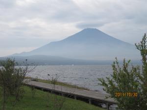 20111030きらら.2