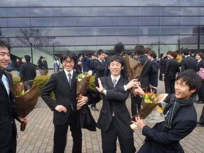 蜊呈・ュ蠑城聞驥趣シ狙convert_20120405110845.edjpg