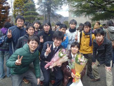 荳顔伐・農convert_20120405110813ed