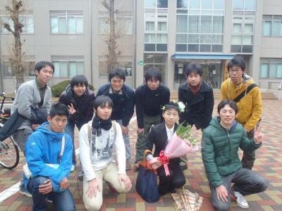 荳顔伐・狙convert_20120405110535ed