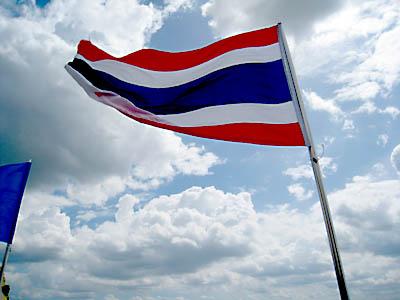 04flag.jpg