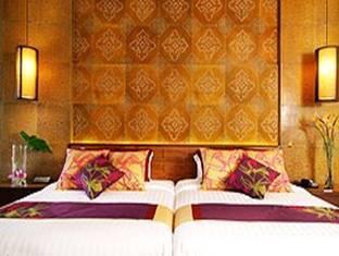 サリーラヤ ヴィラズ & スイーツ (Sareeraya Villas & Suites Hotel)