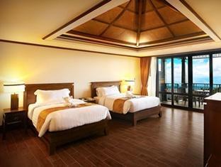 ノラ ブリ リゾート & スパ (Nora Buri Resort & Spa)