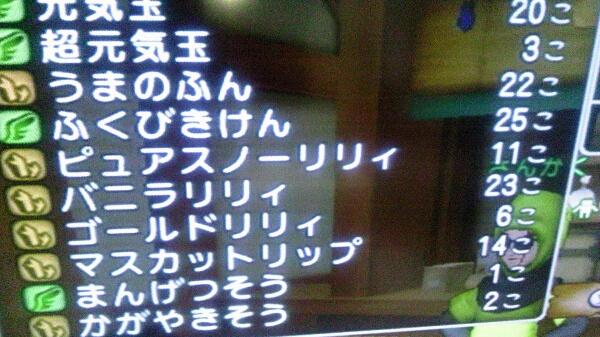 fc2_2013-03-24_02-42-14-080.jpg