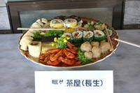田舎の皿鉢料理070321h