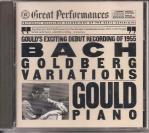 Goldberg_Variations_Gould1.jpg