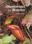 Nepenthes_of_Boreno.jpg