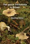 The_genus_Tricholoma_in_Britain_1.jpg