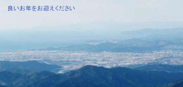 1IMG_8190.jpg