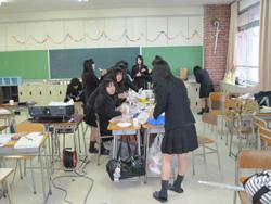 sotsugyo2010301-2.jpg