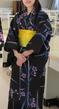 yukata2010.jpg