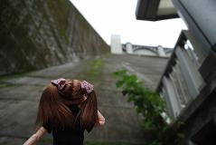 秩父と浦山ダム22