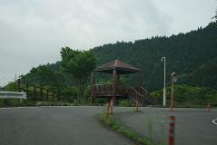 秩父と浦山ダム28