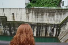 秩父と浦山ダム27