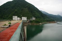 秩父と浦山ダム37