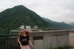 秩父と浦山ダム55