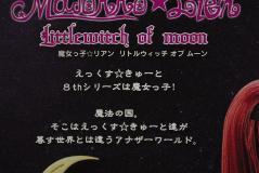 アゾンDM20117月最終号04